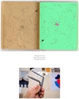 3_bending-pen-draw-01.jpg