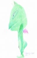 3_hamsoosee-drawing-120716-002.jpg