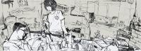 8_seoul-014.jpg